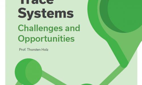 Einführung eines globalen Überwachungssystems für Tabakerzeugnisse: Herausforderungen und Möglichkeiten aus IT-sicherheitsspezifischer Perspektive