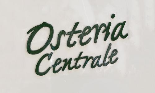 Osteria Centrale