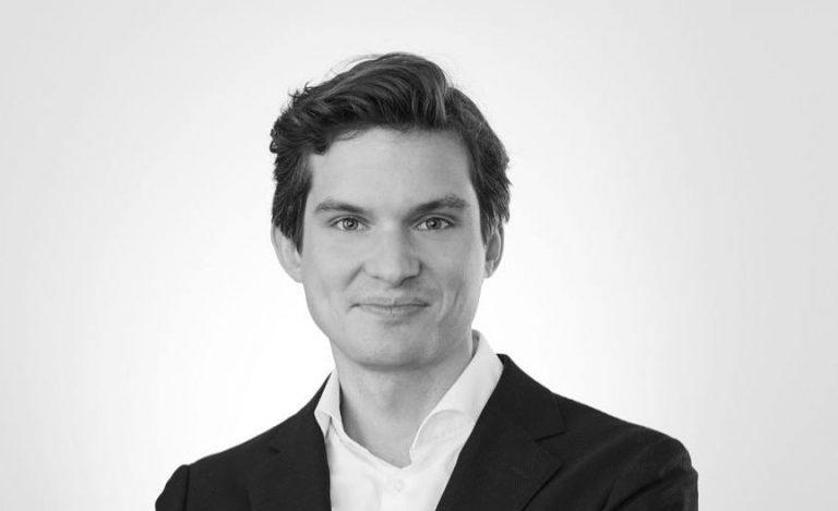 Stephan Röckemann