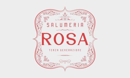 Salumeria Rosa